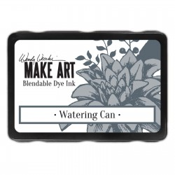 Vecchi Make art dye ink -...