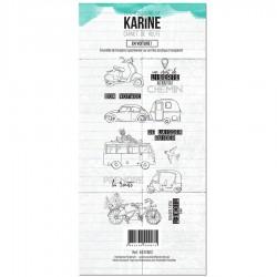 Les Ateliers de Karine -...