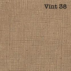 Cardstock Vintage Beige dune