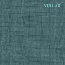 Cardstock Vintage vert cèdre