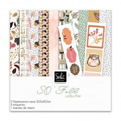copy of Sokai -  Collection...