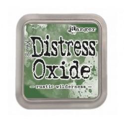 Distress Ink Rustic...