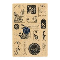 copy of Florilèges Design -...