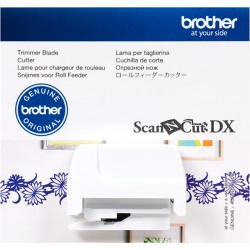Brother - Scan N Cut - Lame...