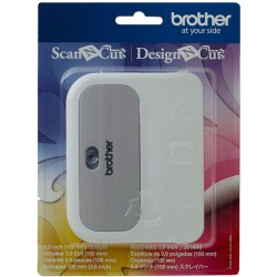 Brother- Scan N Cut -...