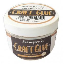 Stamperia - Craft Glue