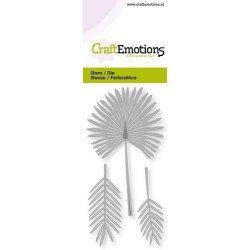 CraftEmotions Dies - Fan...